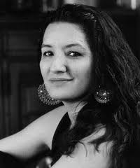 Eleven Sandra Cisneros Questions http://denverteacher.edublogs.org/2011/06/06/point-of-view-the-first-person-narrator/